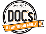 Doc's All American Grille