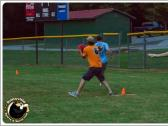 Fall 2013 - Wednesday Kickball