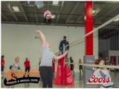 Indoor Volleyball Winter 2015/16