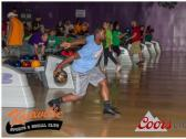 Late Fall 2015 - Tuesday Bowling