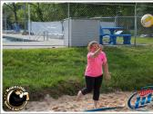 Spring 2014 - Monday Sand Volleyball