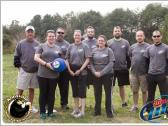 Spring 2014 - Sunday Kickball