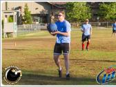 Spring 2014 - Thursday Kickball