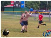 Summer 2014 - Thursday Mega-League Kickball