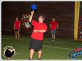Summer 2014 - Tuesday Dodgeball