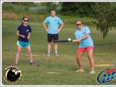 Summer 2014 - Tuesday Wiffleball