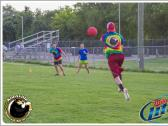 Summer 2014 - Wednesday Kickball