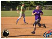 Summer 2014 - Wednesday Softball