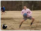 Winter 2013/14 - Sunday Kickball