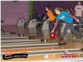 Winter Thursday Bowling 2015-16