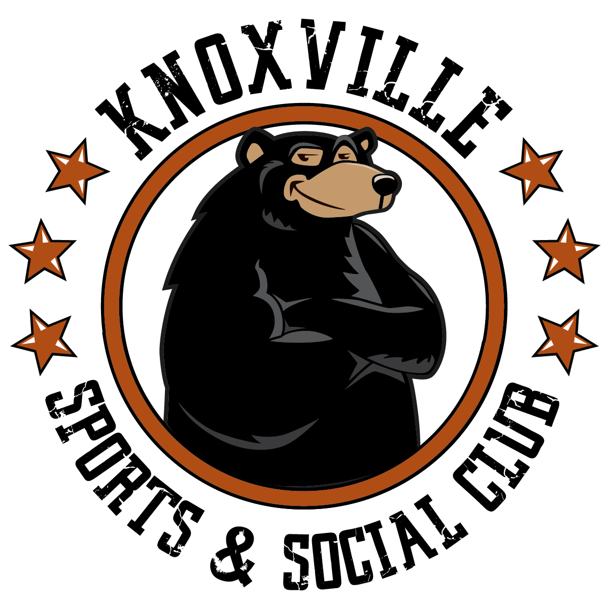 Knoxville Sports & Social Club